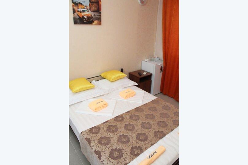 """Отель """"Saluton"""", Черноморская улица, 4Б на 20 номеров - Фотография 123"""