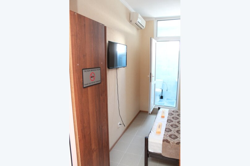 """Отель """"Saluton"""", Черноморская улица, 4Б на 20 номеров - Фотография 124"""