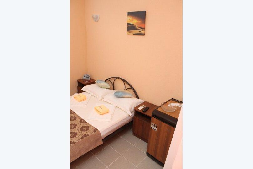 """Отель """"Saluton"""", Черноморская улица, 4Б на 20 номеров - Фотография 119"""