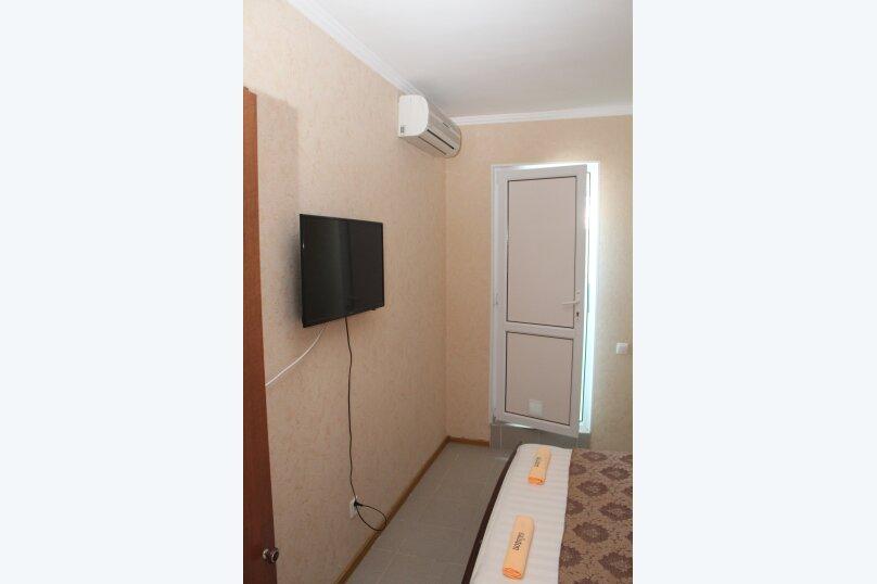"""Отель """"Saluton"""", Черноморская улица, 4Б на 20 номеров - Фотография 97"""