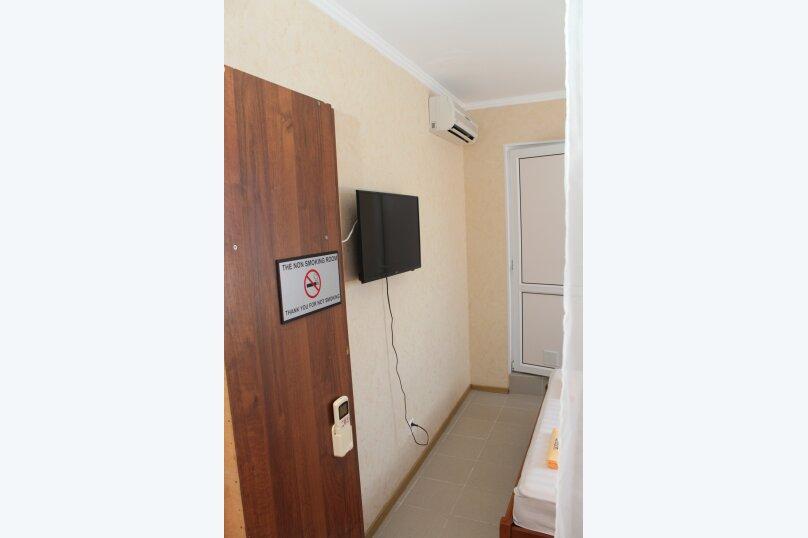 """Отель """"Saluton"""", Черноморская улица, 4Б на 20 номеров - Фотография 87"""