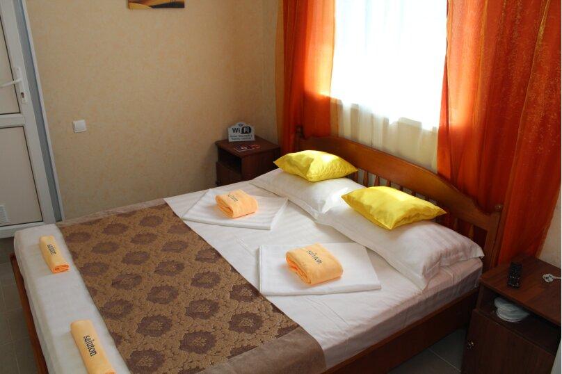 """Отель """"Saluton"""", Черноморская улица, 4Б на 20 номеров - Фотография 88"""