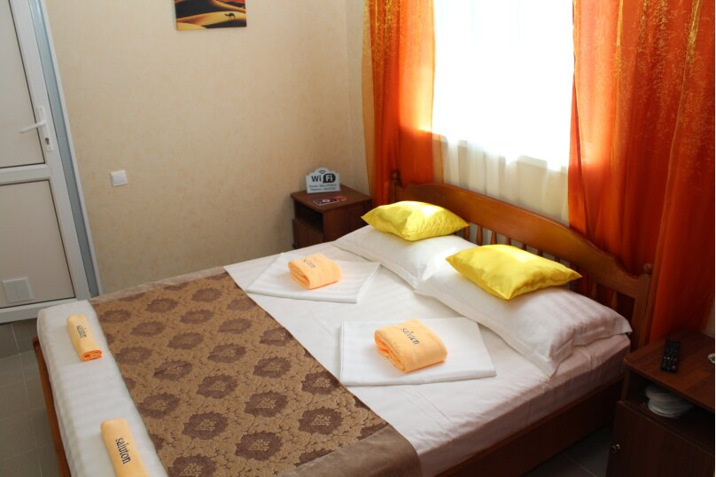 """Отель """"Saluton"""", Черноморская улица, 4Б на 20 номеров - Фотография 89"""