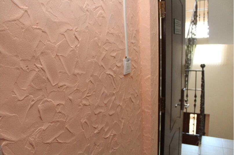 """Отель """"Saluton"""", Черноморская улица, 4Б на 20 номеров - Фотография 54"""
