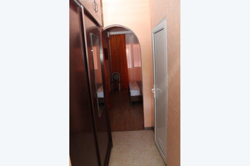 """Отель """"Saluton"""", Черноморская улица, 4Б на 20 номеров - Фотография 57"""
