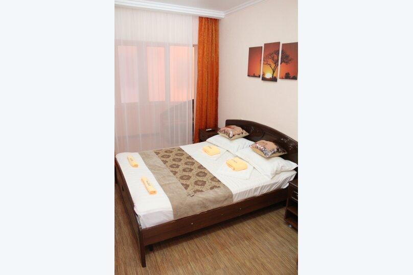 """Отель """"Saluton"""", Черноморская улица, 4Б на 20 номеров - Фотография 59"""