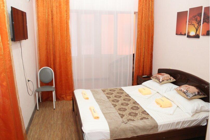 """Отель """"Saluton"""", Черноморская улица, 4Б на 20 номеров - Фотография 60"""