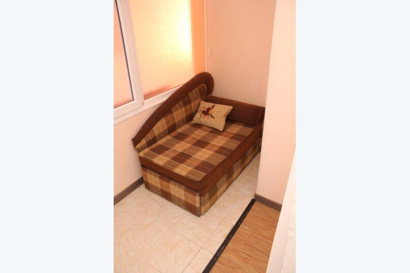 """Отель """"Saluton"""", Черноморская улица, 4Б на 20 номеров - Фотография 62"""