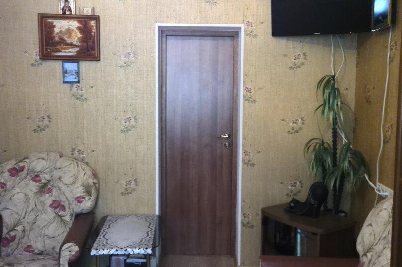 2-комн. квартира, Лавровый переулок, 5, Ялта - Фотография 3