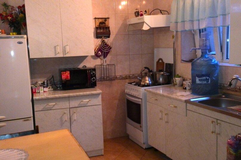 2-комн. квартира, Лавровый переулок, 5, Ялта - Фотография 6