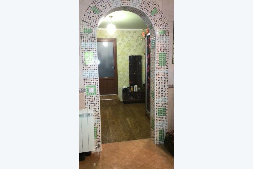 2-комн. квартира, Лавровый переулок, 5, Ялта - Фотография 10