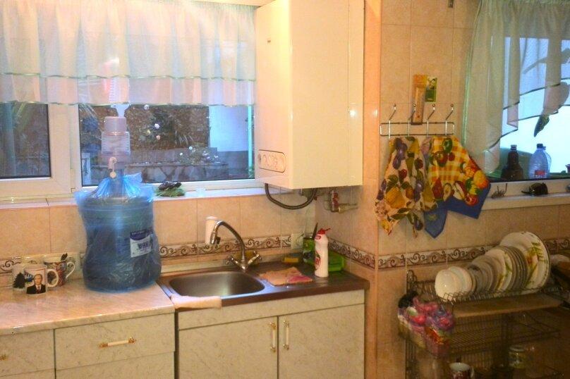 2-комн. квартира, Лавровый переулок, 5, Ялта - Фотография 13