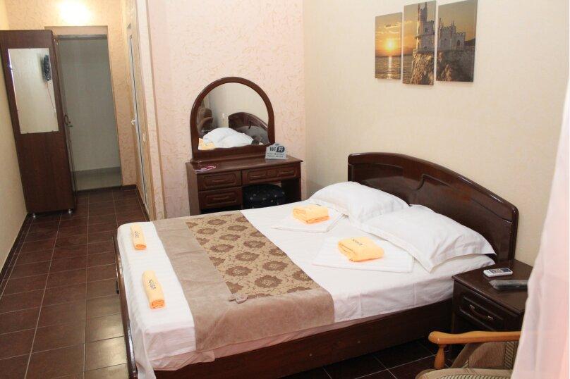 """Отель """"Saluton"""", Черноморская улица, 4Б на 20 номеров - Фотография 46"""