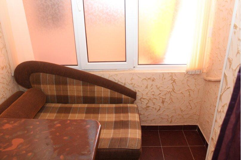 """Отель """"Saluton"""", Черноморская улица, 4Б на 20 номеров - Фотография 47"""