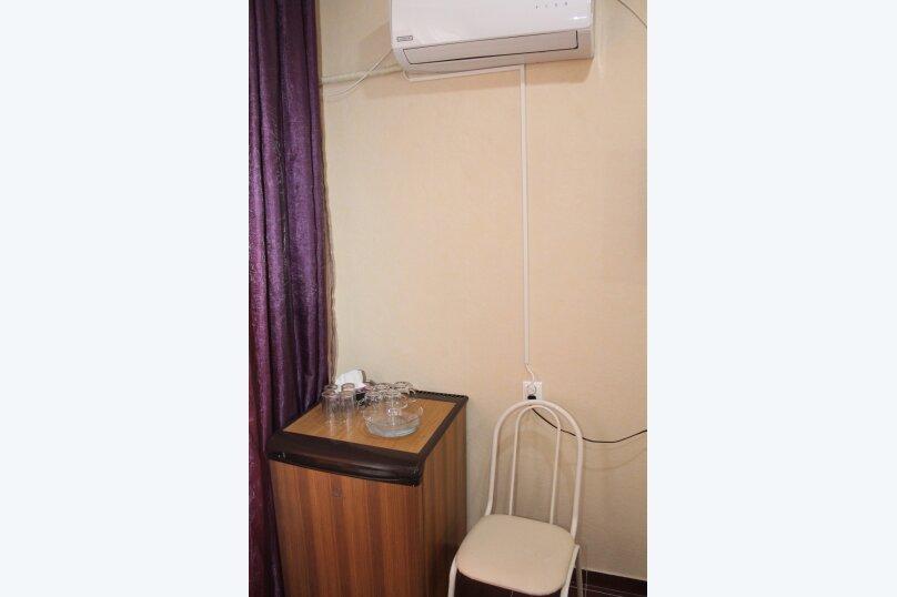 """Отель """"Saluton"""", Черноморская улица, 4Б на 20 номеров - Фотография 48"""