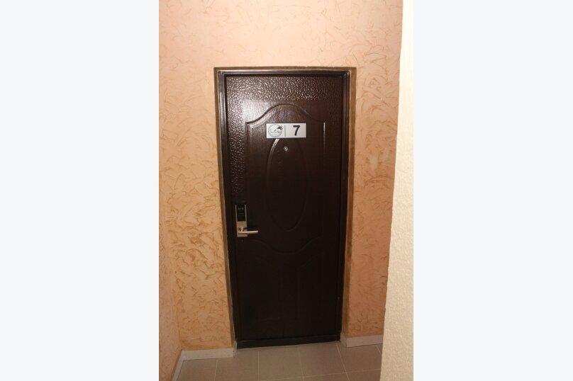 """Отель """"Saluton"""", Черноморская улица, 4Б на 20 номеров - Фотография 146"""