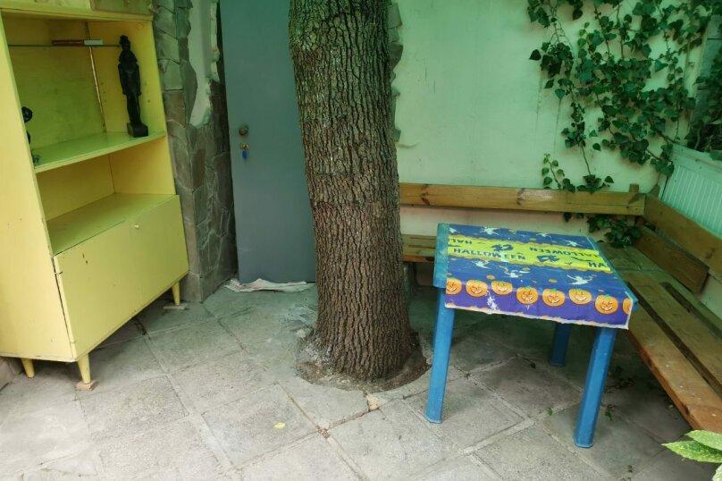 """Гостевой дом """"Дюльбер"""", Алупкинское шоссе, 72Б на 15 комнат - Фотография 153"""