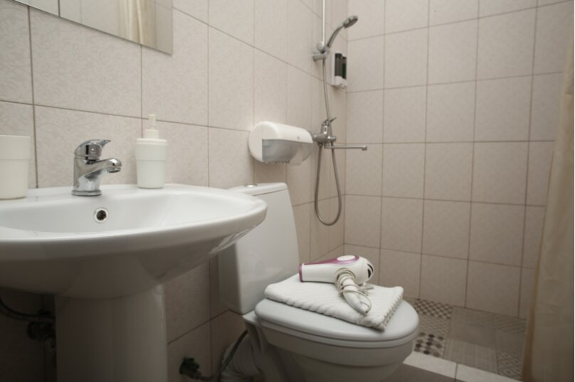 Одноместный комфорт, Красная улица, 34Ж, Сочи - Фотография 2