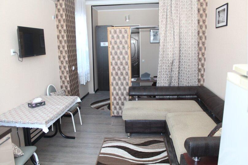 """Отель """"Saluton"""", Черноморская улица, 4Б на 20 номеров - Фотография 151"""