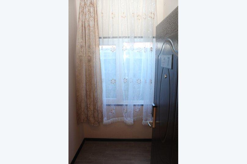 """Отель """"Saluton"""", Черноморская улица, 4Б на 20 номеров - Фотография 152"""