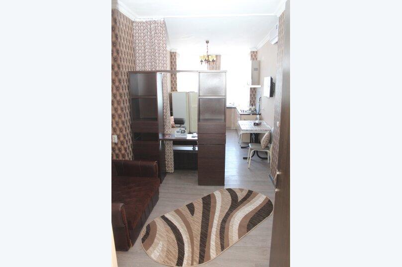 """Отель """"Saluton"""", Черноморская улица, 4Б на 20 номеров - Фотография 153"""