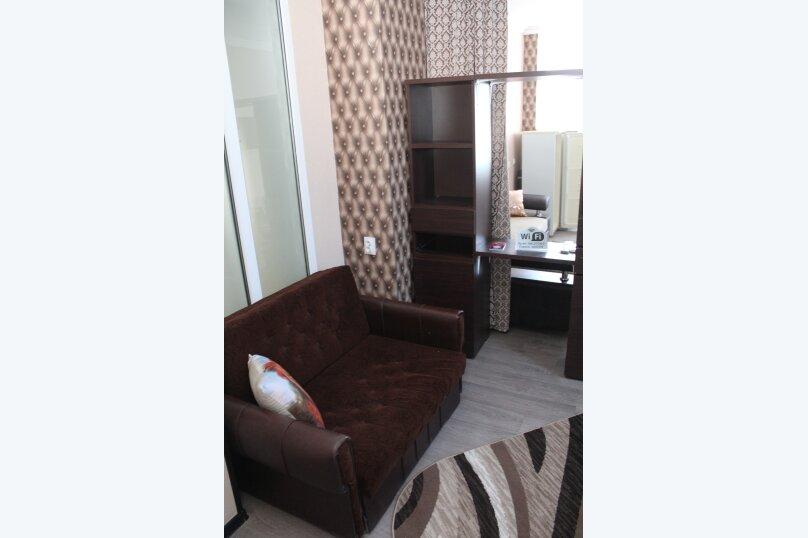 """Отель """"Saluton"""", Черноморская улица, 4Б на 20 номеров - Фотография 154"""