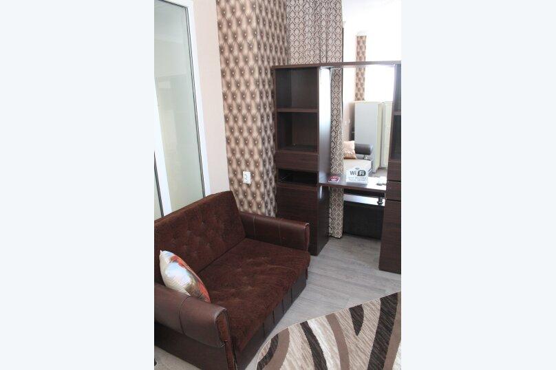 """Отель """"Saluton"""", Черноморская улица, 4Б на 20 номеров - Фотография 155"""