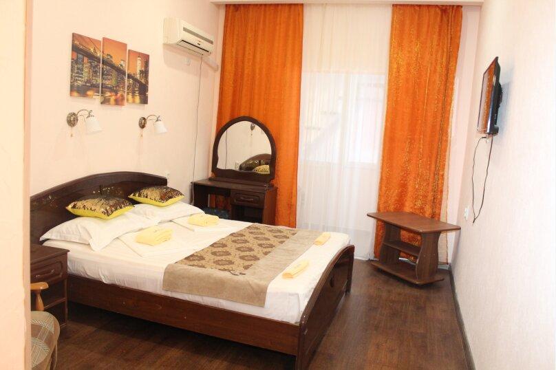 """Отель """"Saluton"""", Черноморская улица, 4Б на 20 номеров - Фотография 30"""