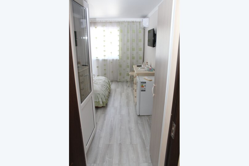 """Отель """"Saluton"""", Черноморская улица, 4Б на 20 номеров - Фотография 78"""
