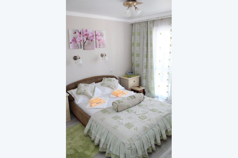 """Отель """"Saluton"""", Черноморская улица, 4Б на 20 номеров - Фотография 79"""
