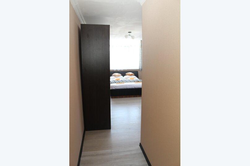 """Отель """"Saluton"""", Черноморская улица, 4Б на 20 номеров - Фотография 142"""