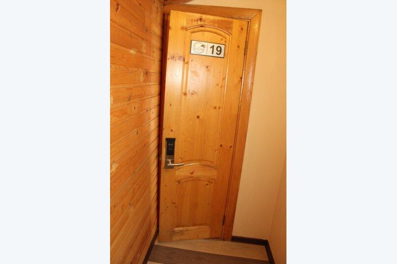 """Отель """"Saluton"""", Черноморская улица, 4Б на 20 номеров - Фотография 65"""