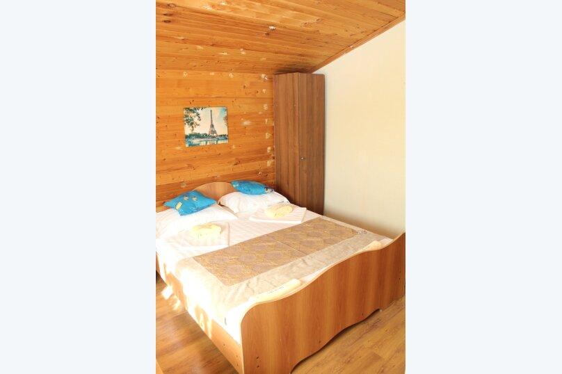 """Отель """"Saluton"""", Черноморская улица, 4Б на 20 номеров - Фотография 71"""