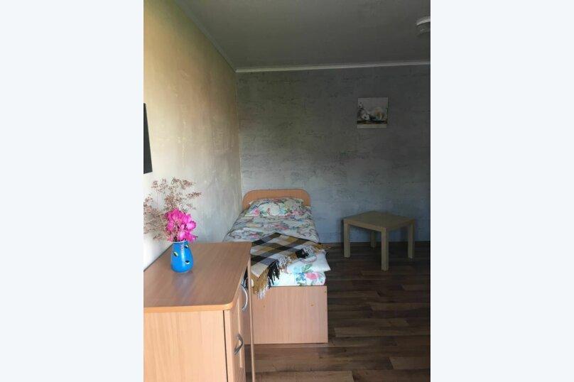 База отдыха, Алтайская улица, 4 на 17 номеров - Фотография 9