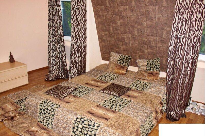 1-комн. квартира, 45 кв.м. на 3 человека, улица Кирова, 92, Ялта - Фотография 26