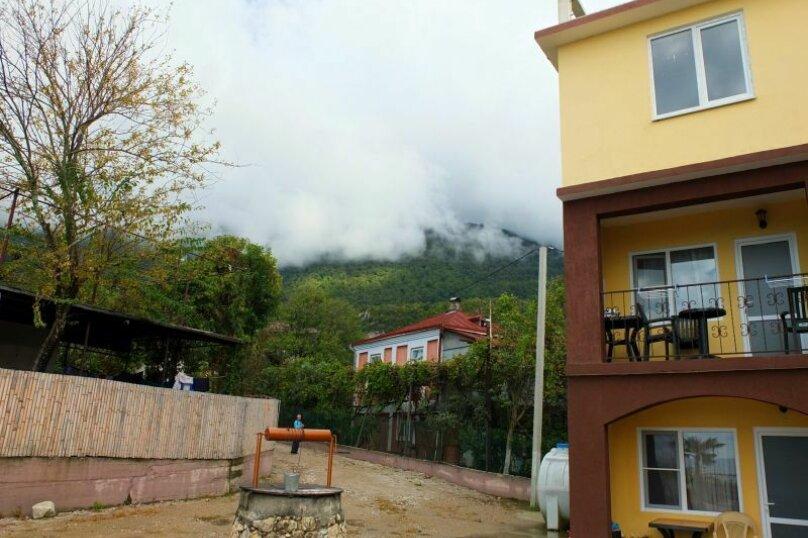 Арма, улица Чанба, 48 на 4 комнаты - Фотография 6