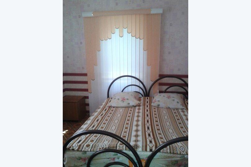 Гостиница 955376, улица Луначарского, 300 на 3 комнаты - Фотография 1