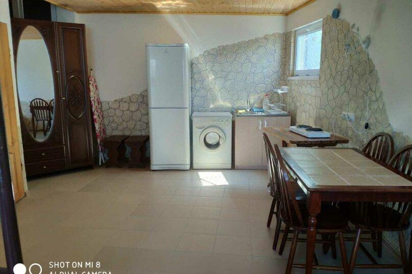 Гостиница 955412, улица Маяковского, 20Б на 1 комнату - Фотография 2