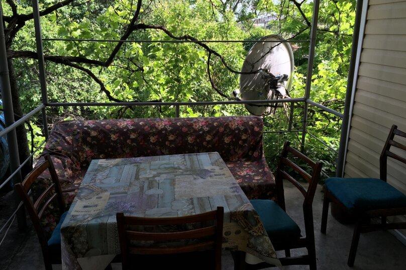 """Гостевой дом """"Пальма"""", улица Ленина, 87 на 6 комнат - Фотография 59"""