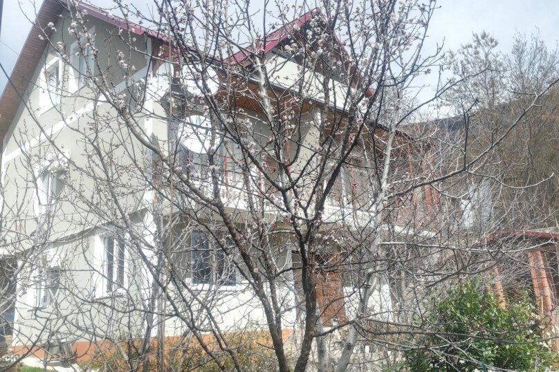 """Гостевой дом """"Марина"""", Космонавтов, 26 в на 1 комнату - Фотография 25"""