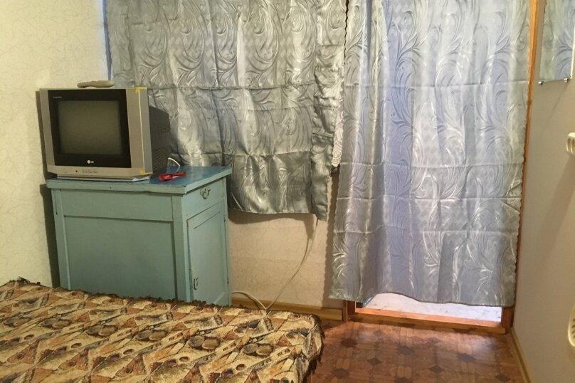 Одноместный эконом, улица Ленина, 87, Судак - Фотография 9