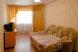 1-комн. квартира, 40 кв.м. на 2 человека, улица Кирова, 6к2, Ульяновск - Фотография 3