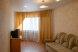 1-комн. квартира, 40 кв.м. на 2 человека, улица Кирова, 6к2, Ульяновск - Фотография 4