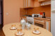 1-комн. квартира, 40 кв.м. на 2 человека, улица Кирова, 6к2, Ульяновск - Фотография 16