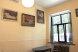 1-комн. квартира, 48 кв.м. на 4 человека, Дувановская улица, 3, Евпатория - Фотография 5