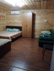 Летние домики со всеми удобствами и стоянкой, Кубанская, 14 на 2 номера - Фотография 3