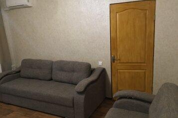 Гостевой дом, улица Ленина, 87 на 6 номеров - Фотография 4