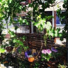 Гостевой дом, Хвойная улица, 7 на 6 номеров - Фотография 2