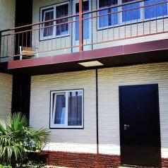 Гостевой дом, Хвойная улица, 7 на 6 номеров - Фотография 4