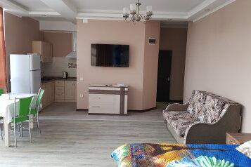Апартаменты , улица Олега Кошевого, 7Б на 8 номеров - Фотография 2